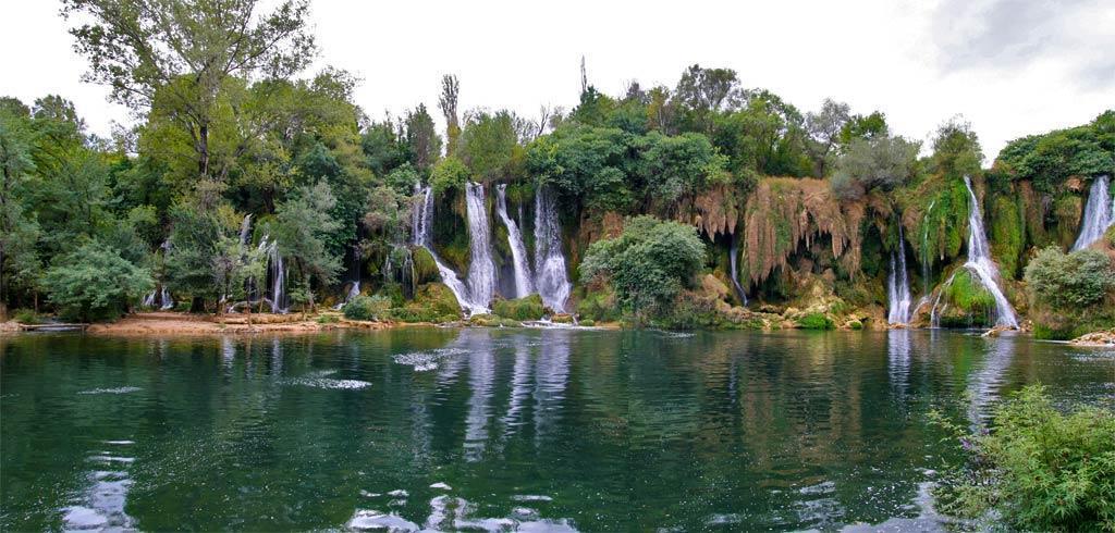 kravice-falls-Mostar