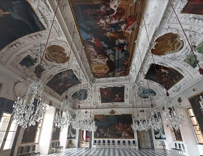 Eggenberg_Palace
